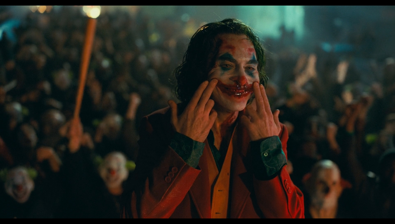 Joker BDRip 3
