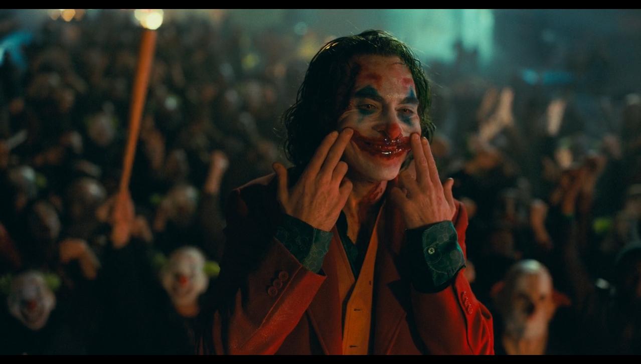 Joker Remux 1080p 3
