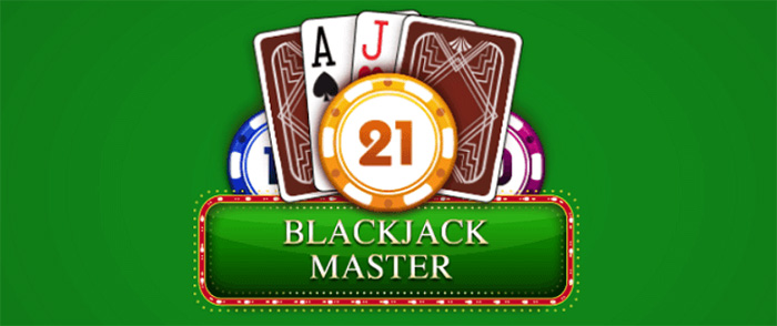blackjack-master-ioground