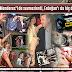 Süleymancılar cemaati 16 Nisan referandumunda EVET mi HAYIR mı diyecek? | 4. yayın  ''Süleymancılar da AK Parti dedi'' mi? | Mehmet Fahri Sertkaya