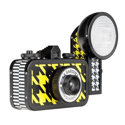 fotos-lomograficas