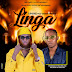 [Music] Sunxkid Ft Danny Spenza - Linga