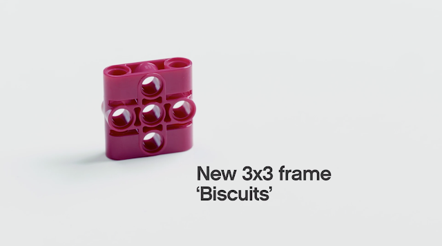 New+3x3+frame+biscuits.png