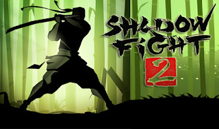 Shadow Fight 2 Cheat