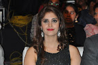 Surabhi at Gunturodu Audio Launch-thumbnail-cover