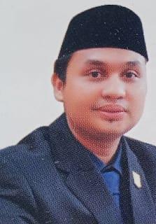 DPRD Pasbar Pertanyakan Pokir dan Kapan Dipanggil THL Yang Dirumahkan