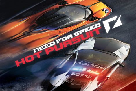 Download Need For Speed Hot Pursuit 2010 Game For PC