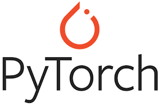 best edx online course to learn PyTorch