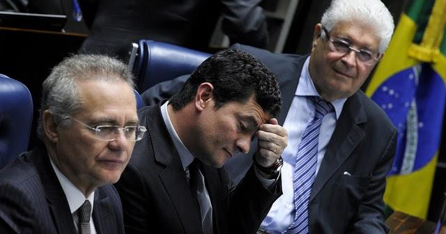 A constituição simbólica no sistema normativo jurídico brasileiro 8