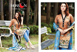 latest-monsoon-cambric-lawn-collection-2016-17-by-al-zohaib-textile-12