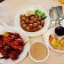 Apa yang sedap makan di Restoran  Ikea Cheras