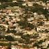 Preço médio das casas na Madeira valoriza