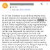 Testimonial of R.A. from Dasmarinas, Cavite