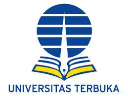 Tugas 1 Pendidikan Kewarganegaraan Universitas Terbuka Nulis Novel Site