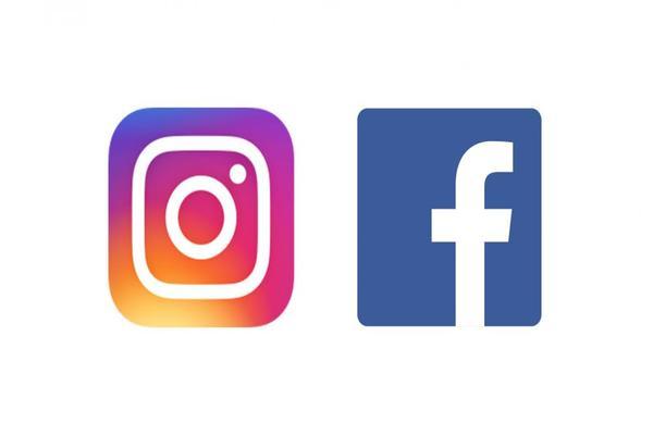 بعد يوتيوب و نتفليكس.. فيسبوك و إنستغرام تخفضان جودة الفيديوهات بسبب الحجر الصحي