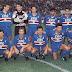 Sejarah UC Sampdoria