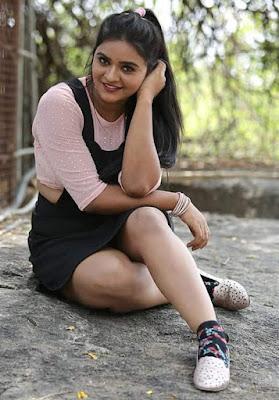 Rohini Noni (Rohini Reddy) biography | रोहिणी नोनी की जीवनी