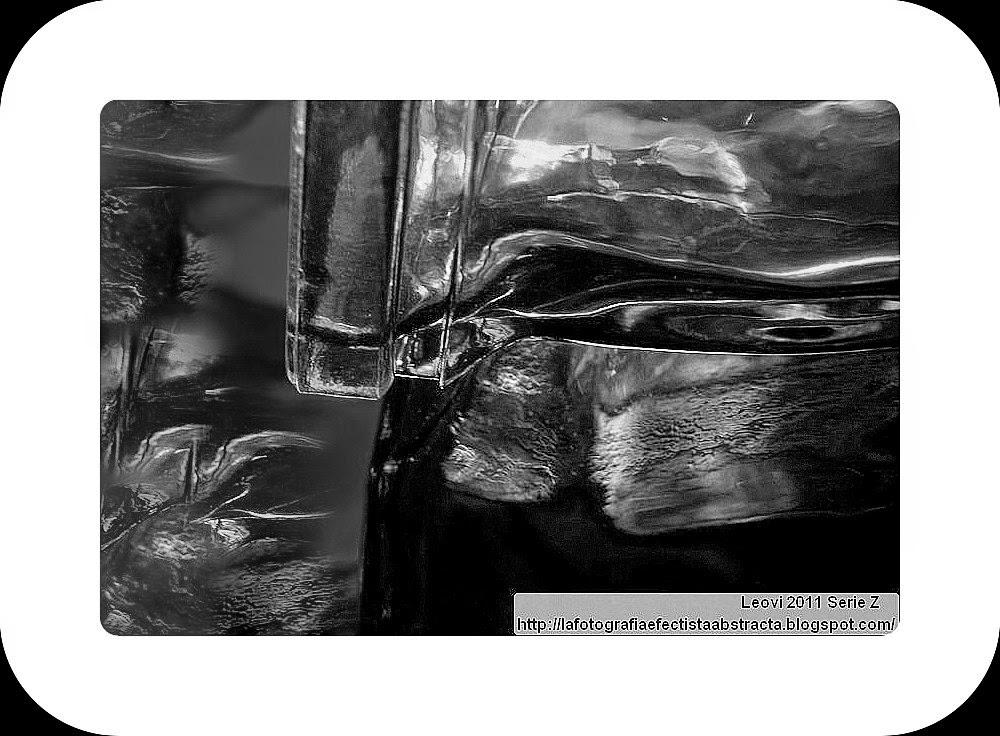 Foto Abstracta 3079  Las mentiras que escondes detrás de tu mirada - The lies that you hide behind your look