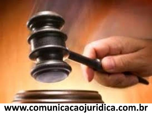 Celtins: Empresa é punida por exigir que candidatos a emprego desistam de ações judiciais