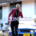 Official VIDEO   SATELITE - ADONKOLO   Watch/Download