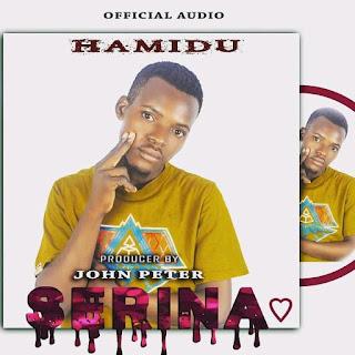 Audio   Hamidu- Selina   Download Mp3