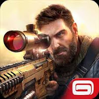 Game Android Boss Sniper 18+ v1.0 New Release