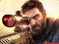 Boss Sniper 18+ v1.0