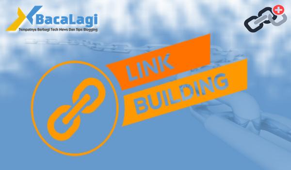 SEO 2017 dan Link Building Terbaik Untuk Blog