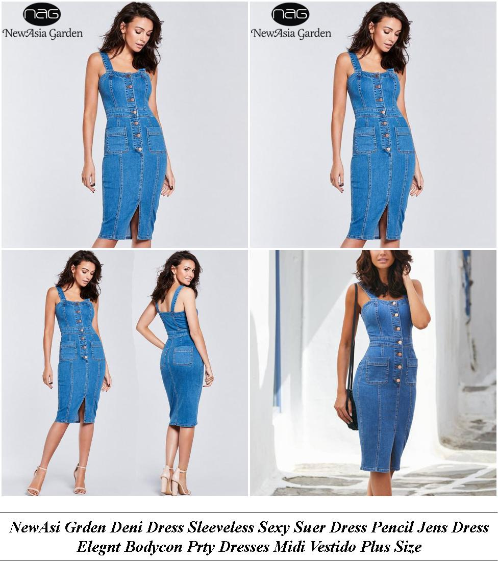 Evening Dress Shops - Watch Shop Sale Uk - Grey Womens Dress Oots