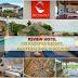 Review Hotel Sri Parkpra Resort, Phatthalung, Thailand