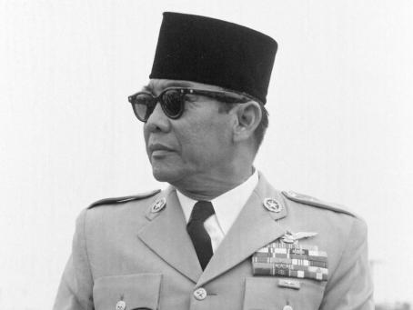 Quote Dari 5 Tokoh Pendidikan Indonesia - Motivasinews.com