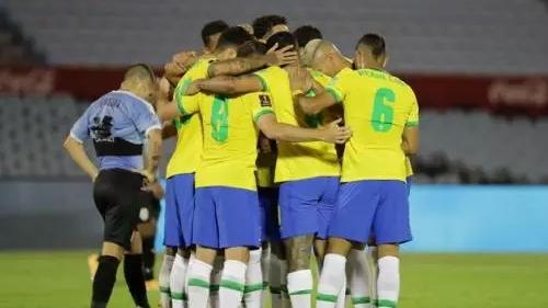Mengejutkan! 21 Pemain Timnas Brasil Menolak Tampil di Copa America 2021, Kenapa?