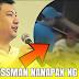 Congressman na Nanapak Ng Waiter, Nagsalita na sa Issue na Kinasasangkutan