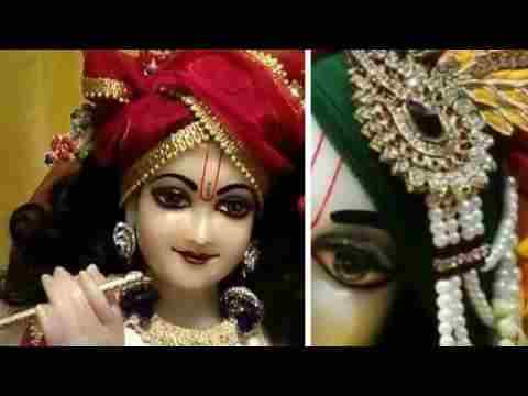 आरती तेरी गाऊं Main Aarti Teri Gaun Lyrics in Hindi