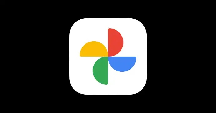 Google Photos adds 'In the Spotlight Memories' collection
