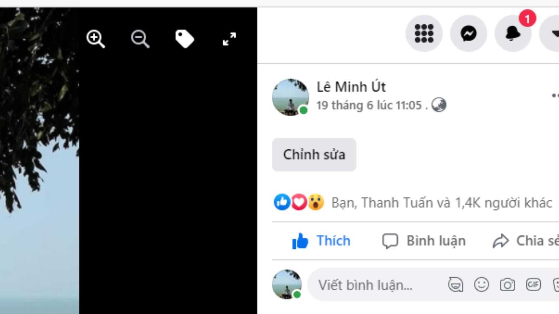 Tăng Like Facebook, Tương Tác Chéo, Trao Đổi Sub, Tăng Like Chéo, Sub Miễn Phí