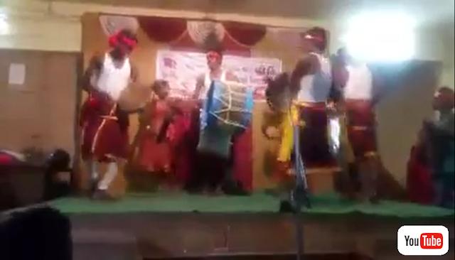 கடலூர் கச்சேரி