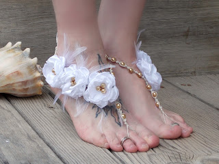 https://www.etsy.com/listing/531147805/barefoot-sandals-bride-barefoot-jewelry?ref=shop_home_active_61