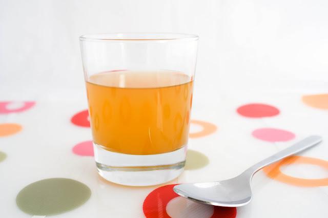 طبيعية لعلاج امراض الجهاز الهضمي Apple+cider+vinegar.