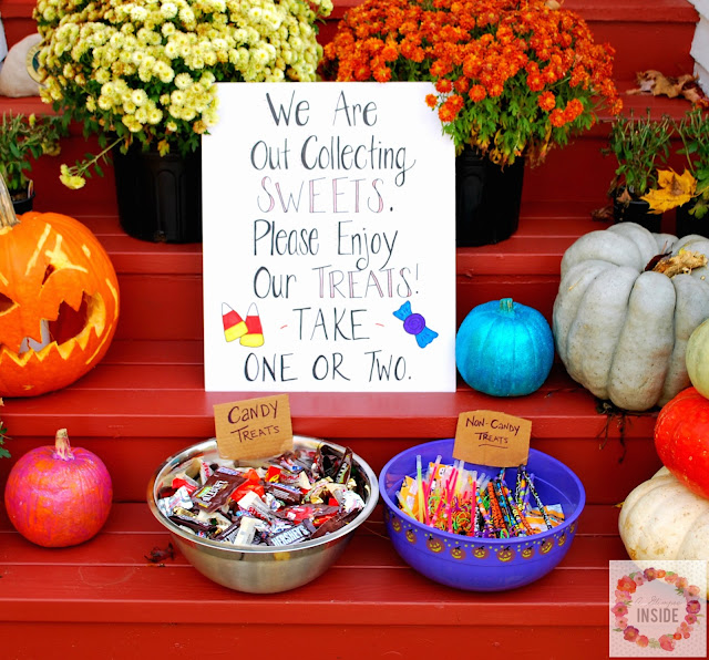 http://www.aglimpseinsideblog.com/2016/10/collecting-sweets-porch-sign.html