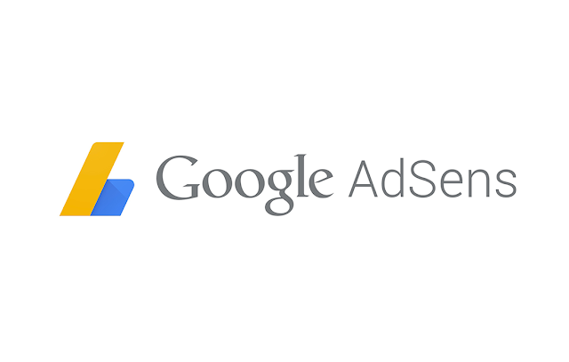 Google Creates Selling AdSense Simpler For Small Media