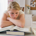 Most effective method to Get Admitted Off a College Wait-list Tips for Success Must Read