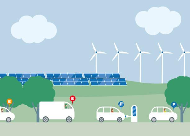 Schneider Electric menyerukan seluruh negara untuk mempercepat upaya dekarbonisasi