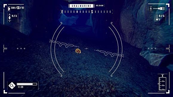 deep-diving-simulator-pc-screenshot-www.deca-games.com-3