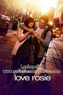 Los Imprevistos Del Amor (2014) HD 1080P Latino-Inglés  [Google Drive] LachapelHD