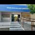 Tribunal de Justiça aprova fechamento de 15 Comarcas da PB, Brejo do Cruz uma delas