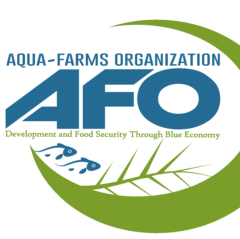 INTERNSHIPS Opportunities at Aqua- Farms Organization (AFO)
