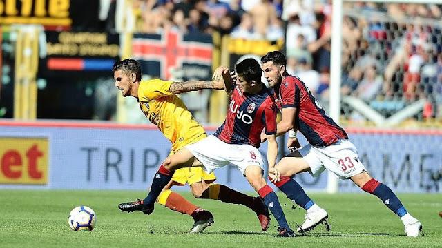 https://www.liga365.news/2018/09/hasil-liga-italia-as-roma-dipermalukan.html