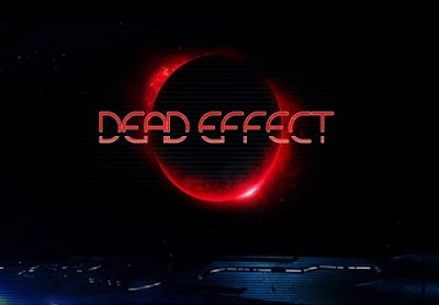 Download Game Android Gratis Dead Effect apk + obb