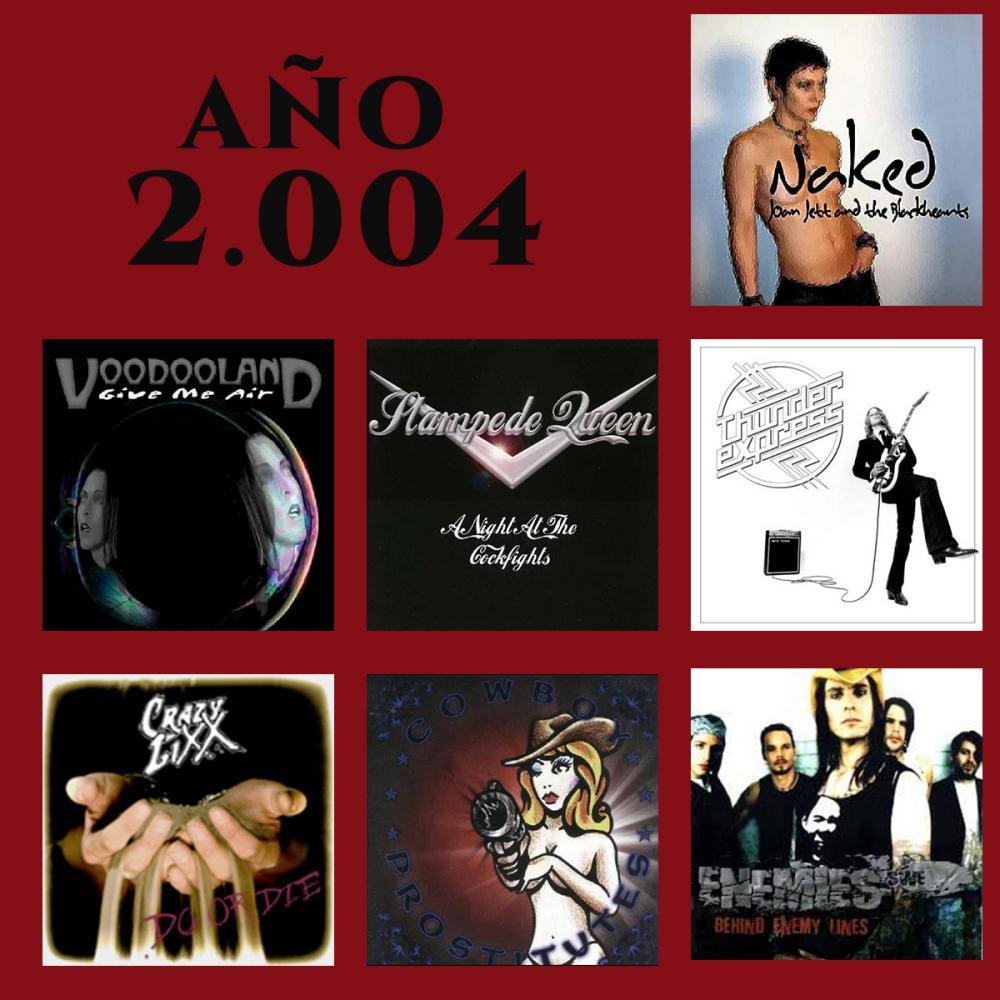 10 discos de Hard, Glam y Sleaze del siglo 21 - Página 4 A%25C3%25B1o%2B2004%2B01